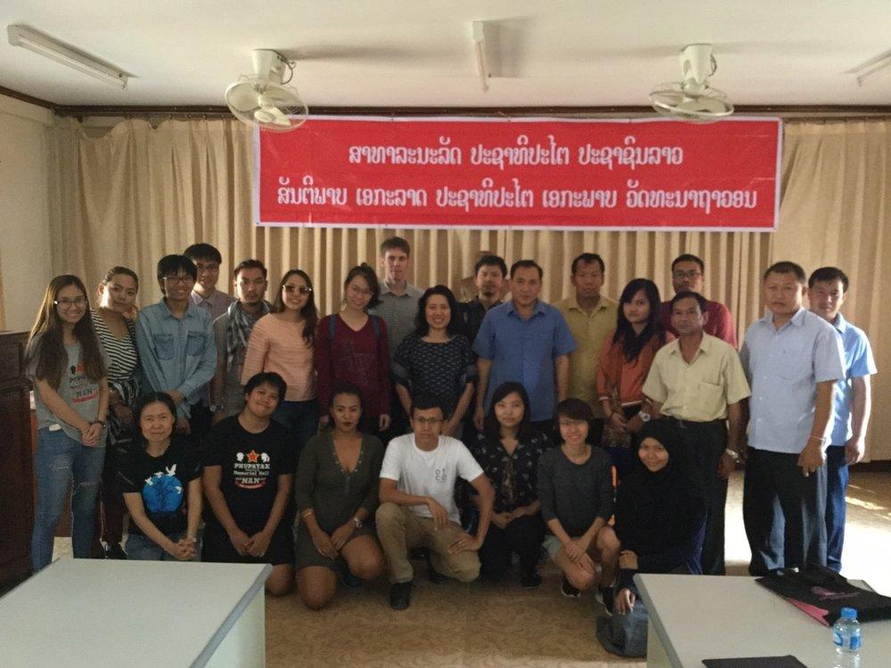 MAIDS 2017 Nan Lao_๑๘๐๒๒๕_0016.jpg