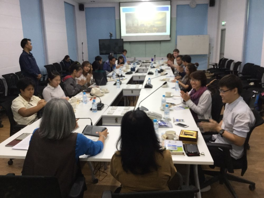 MAIDS 2017 Nan Lao_๑๘๐๒๒๕_0042.jpg