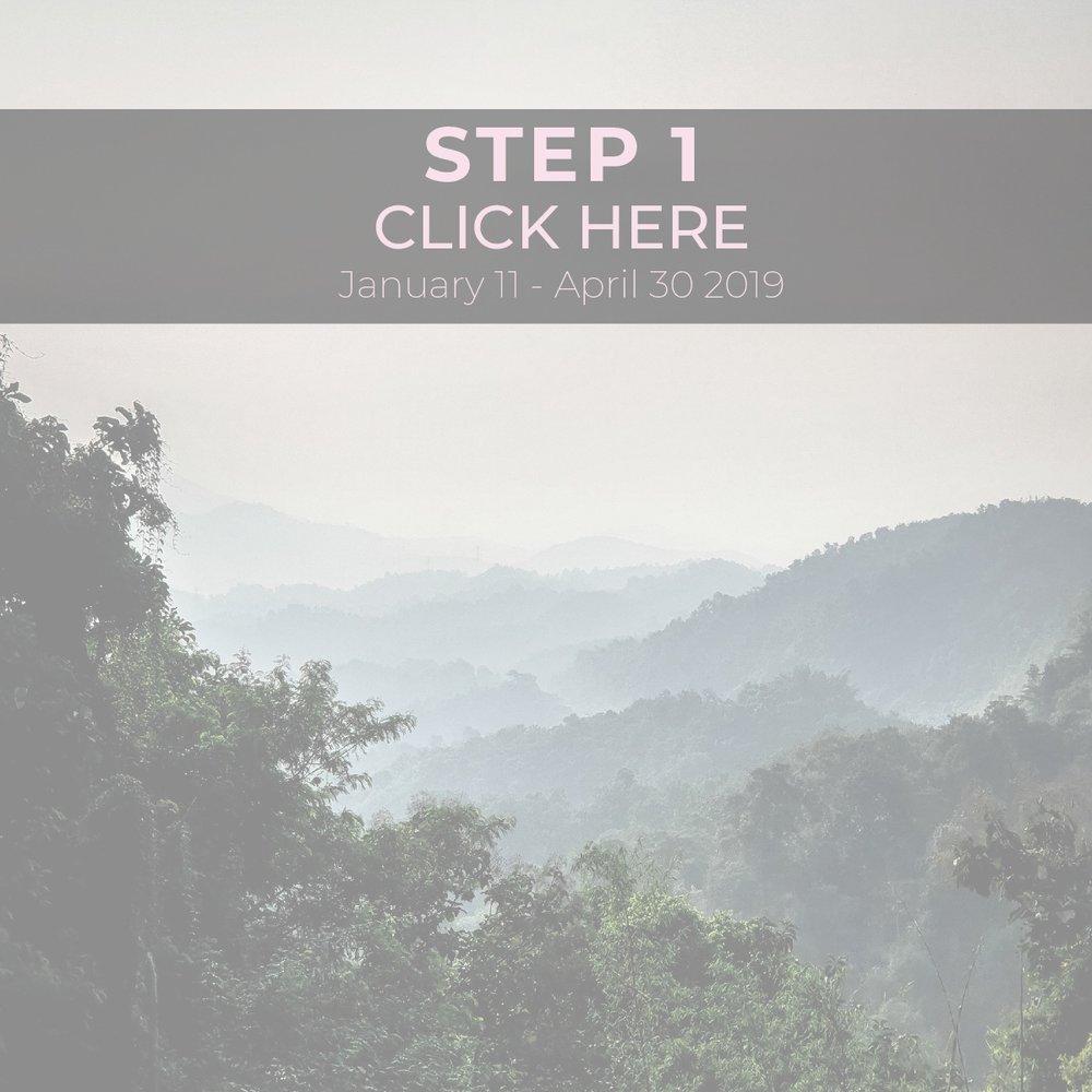 Click here-001.jpg