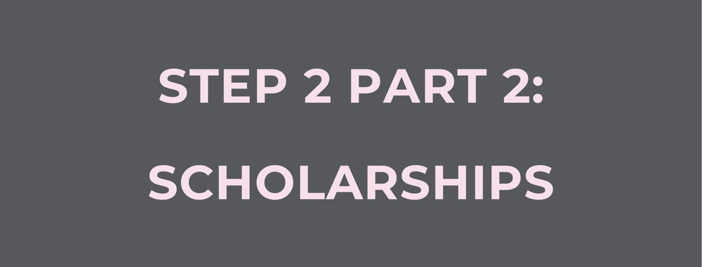 Scholarships Step 2 Part 2 (1)-1.jpg