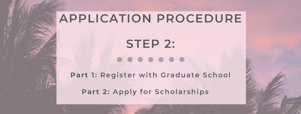 2019 Applications Step 2.jpg