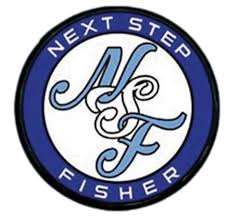 Next Step Fisher