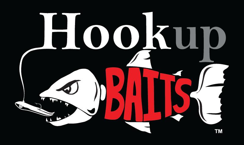 Hookup Baits Logo_Full Color.png