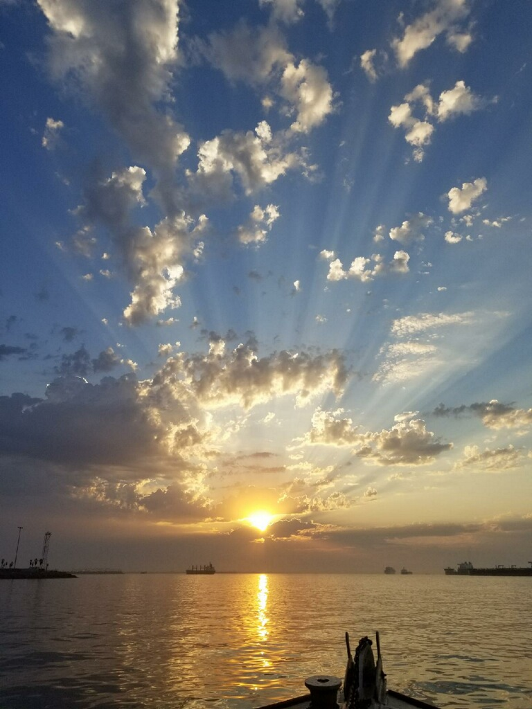 Long Beach Victory Sunrise.jpg