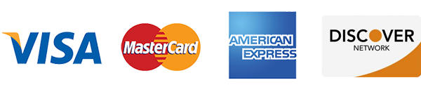 creditcardlogo2.png