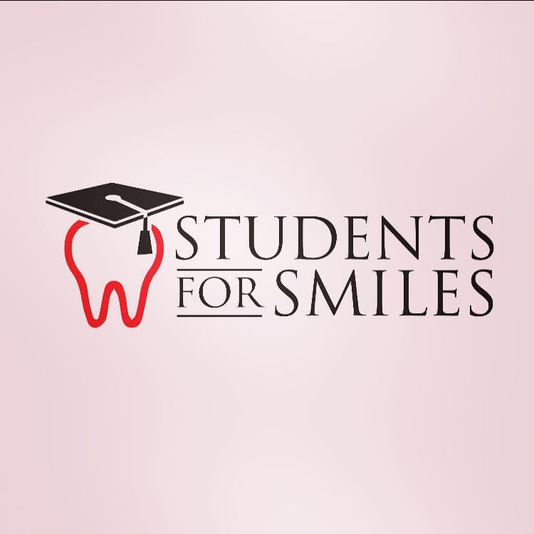 Students For Smiles Logo.jpg