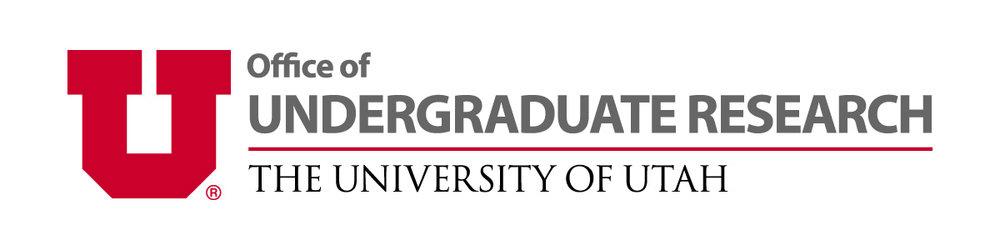 Office-of-Undergraduate-Research_horiz_Caps_Gray.jpg