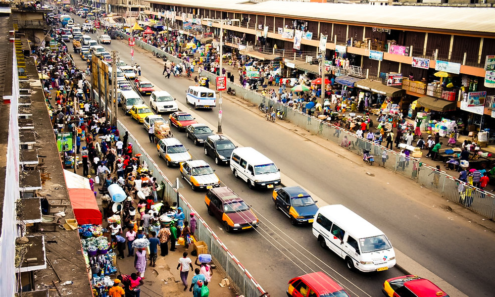 Kejetia-Market-Kumasi-Ghana.jpg