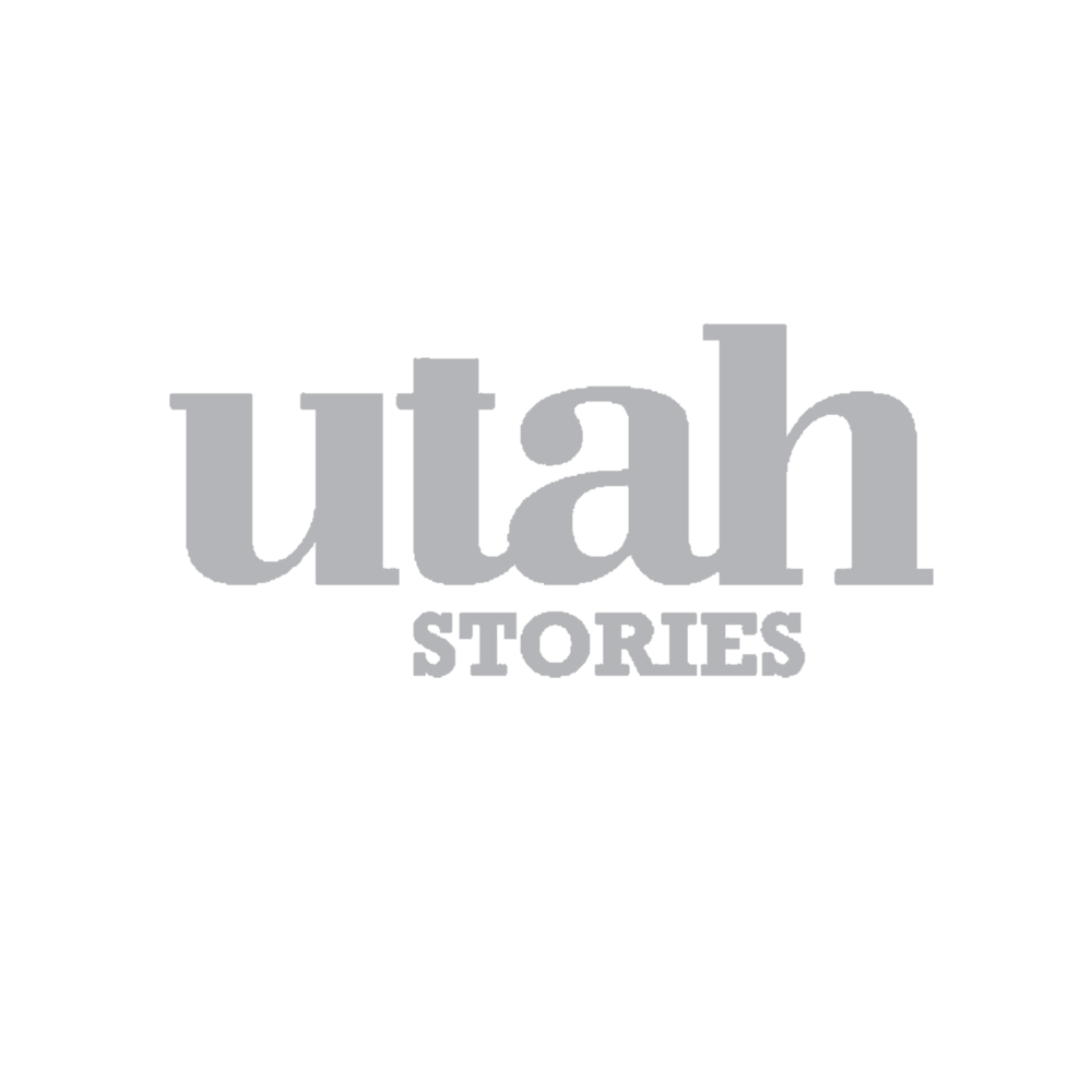 utahstories.png