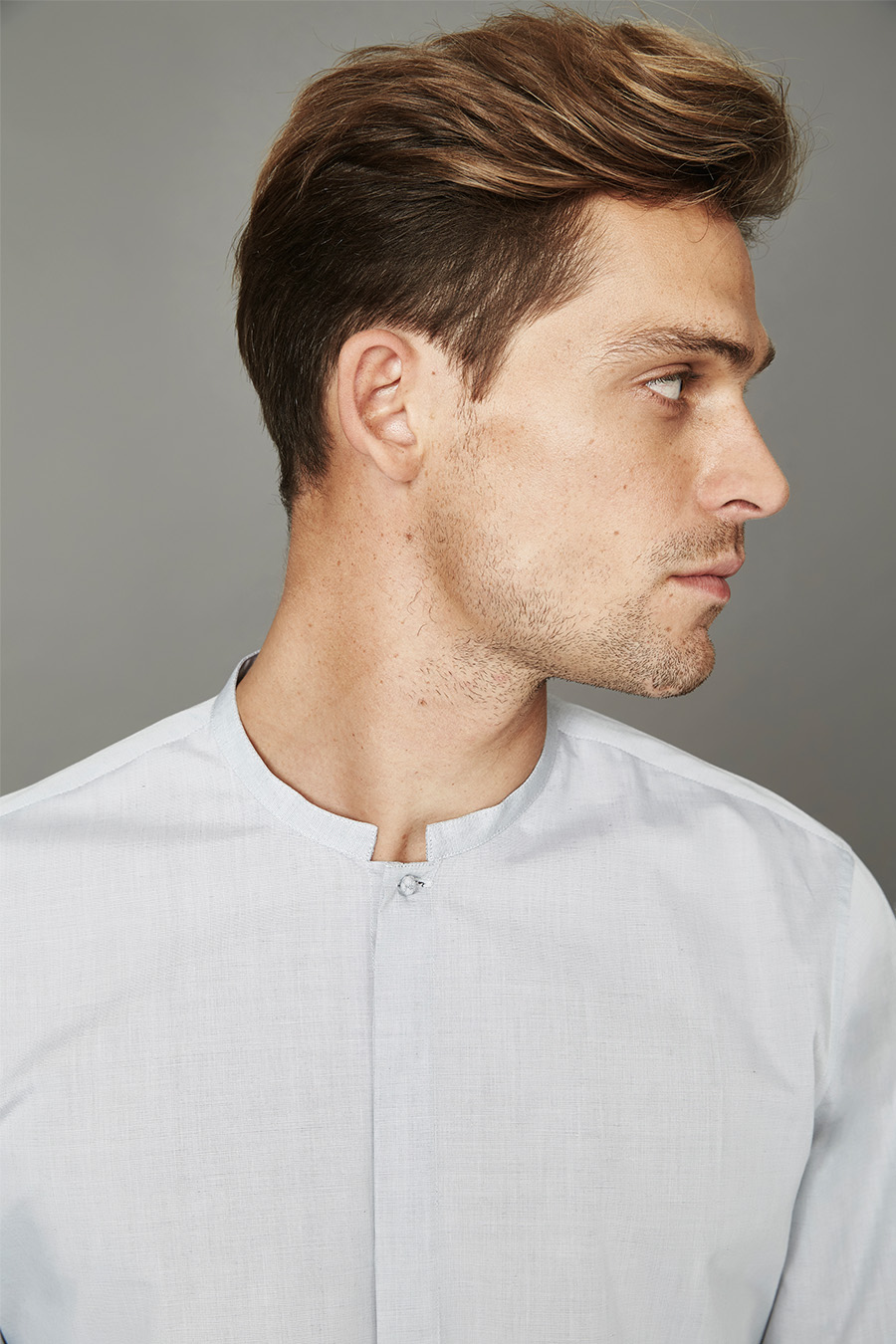 shoreditch-french-concession-grey-shirt-mao-collar-2.jpg