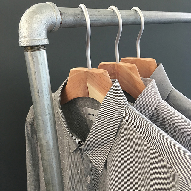 Shoreditch_Menswear_French_Concession_ Collection_Shirting2
