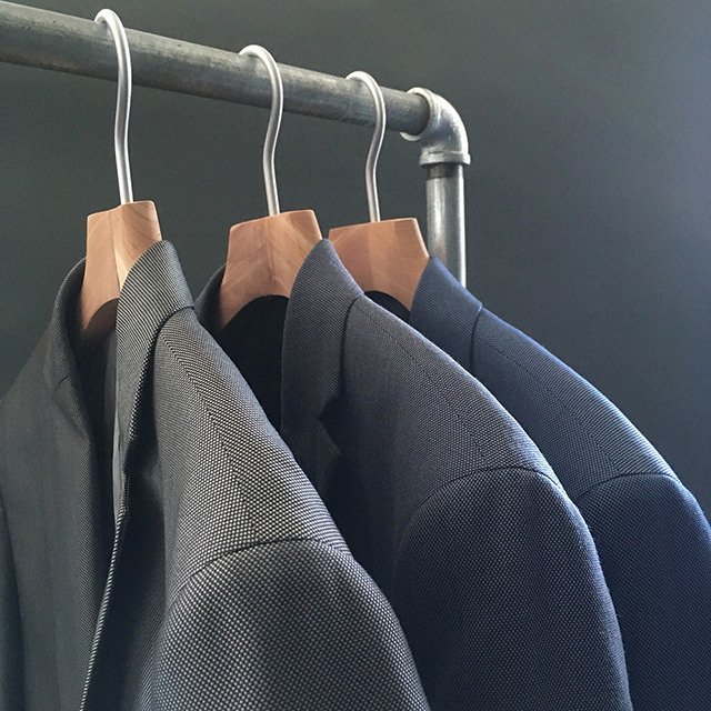 Shoreditch_Menswear_French_Concession_ Collection_Suiting_Blazers_Birdseye