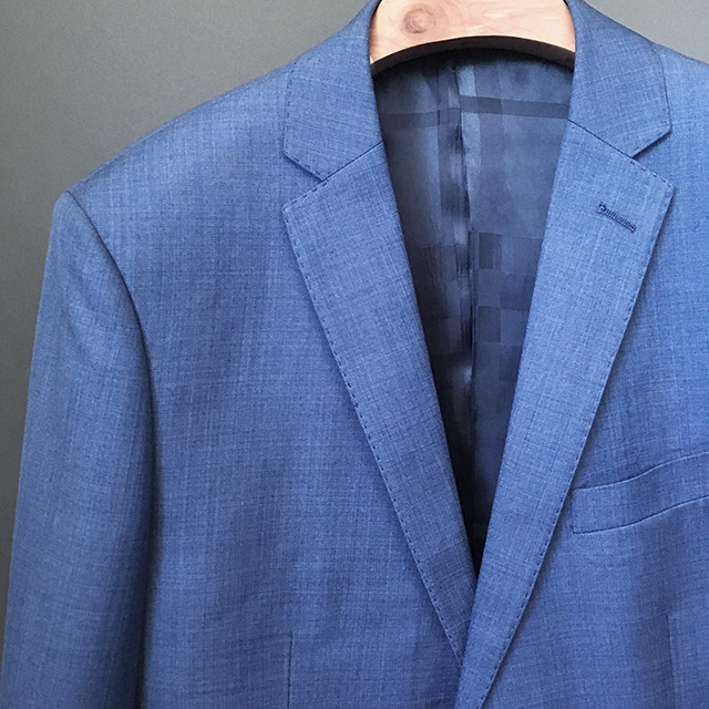 Shoreditch_Menswear_French_Concession_ Collection_Suiting_Blue