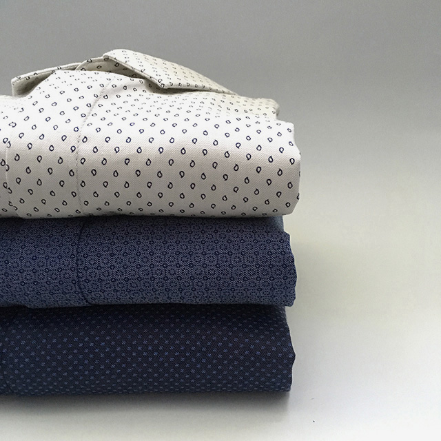 Shoreditch_Menswear_French_Concession_ Collection_Shirting_Flat_Lay