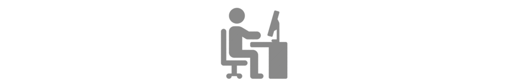 find-work-icon-7.png
