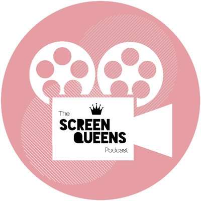 sq-podcast