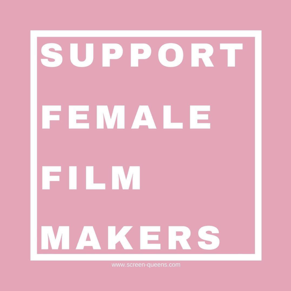 support-female-film-makers