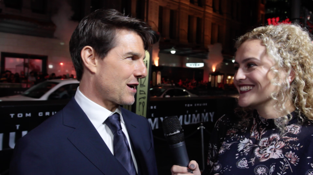 Tom-Cruise-the-mummy-interview.png