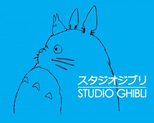 studio-ghibli-logo.jpg