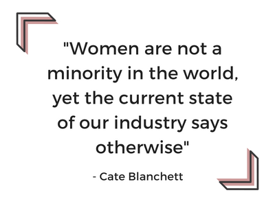 quote-cateblanchett.png