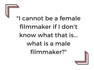 what-is-a-male-filmmaker-quote