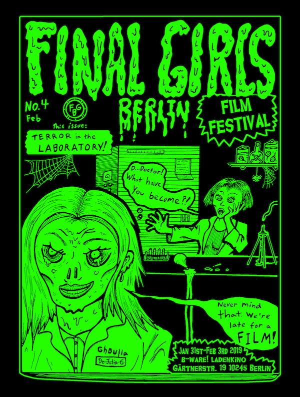final-girls-berlin-film-festival-poster-2019