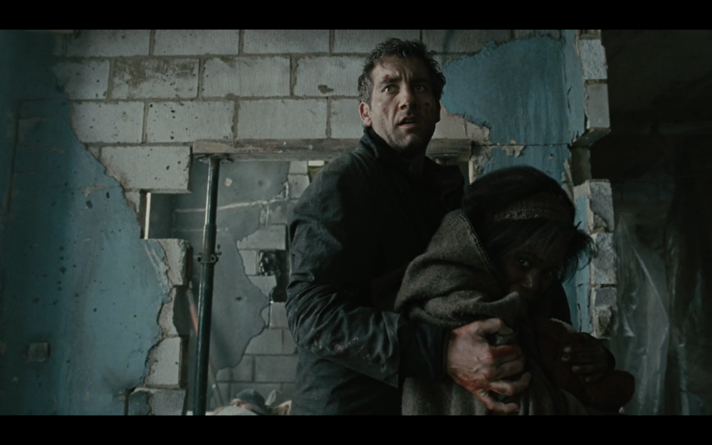 children of men8.png