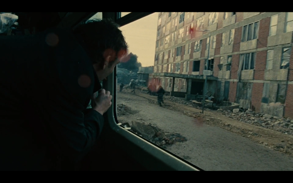 children of men2.png