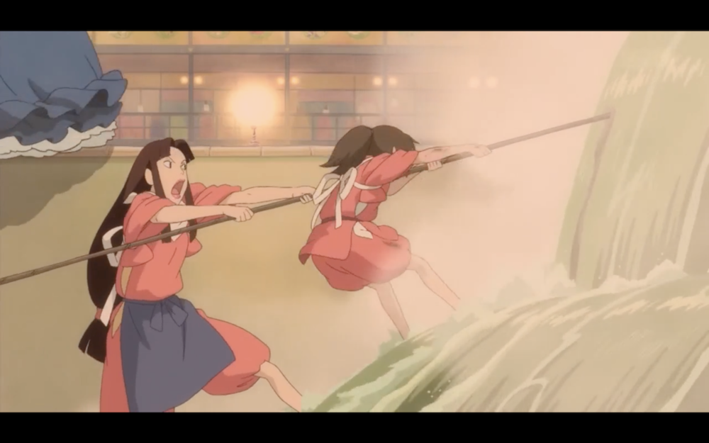 spirited away8.png