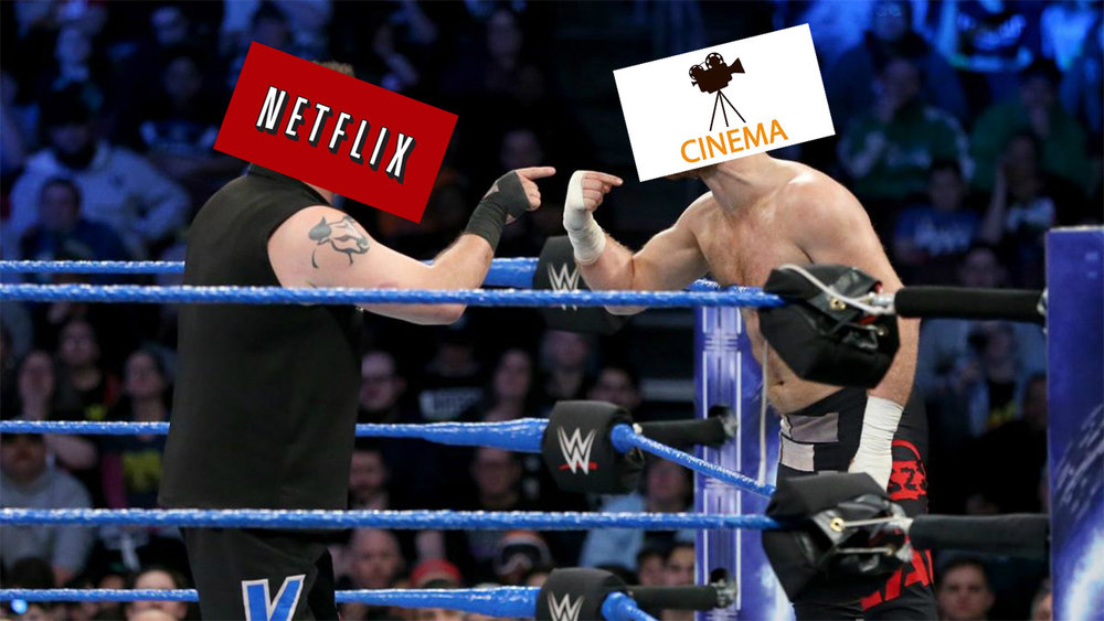 netflix-vs-theatre