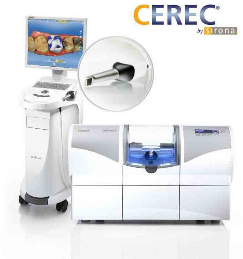 Cerec Ceramic Restorations.png