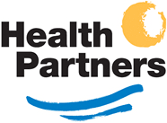 healthpartners.png
