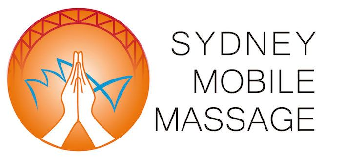 Sydney Mobile Massage