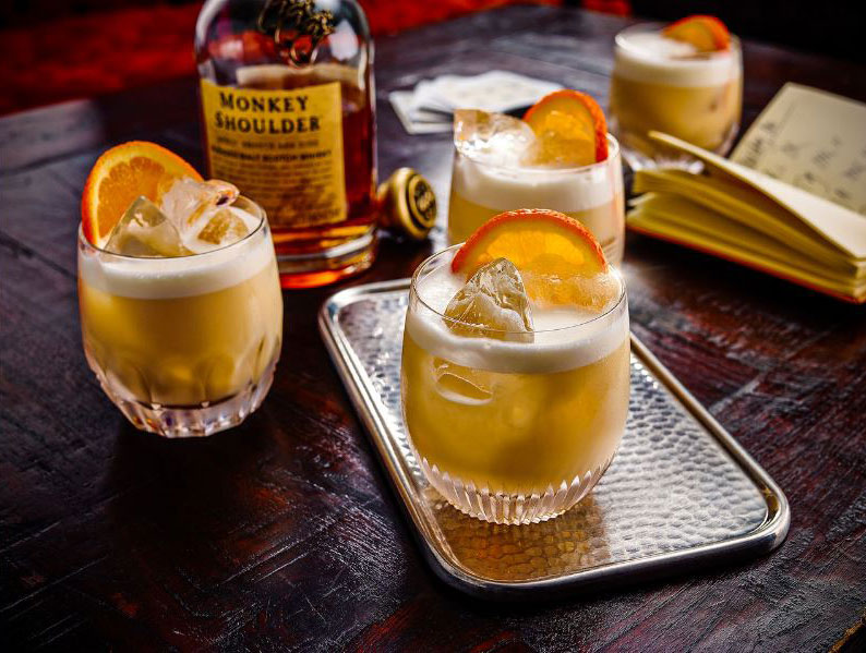 monkey-shoulder-scotch-whisky-cocktails-liquor-barons.jpg