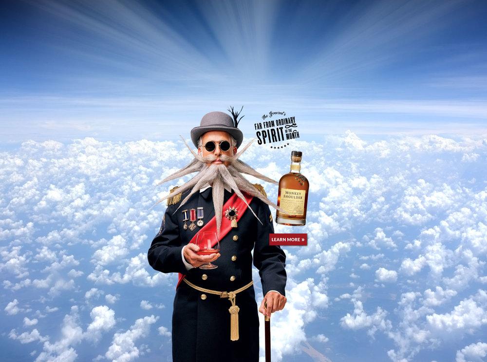 spirit-of-the-month-monkey-shoulder-scotch-whisky-banner.jpg
