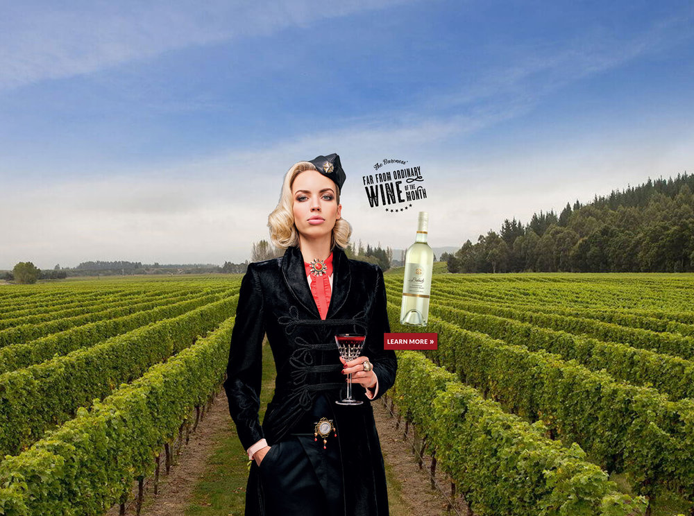 wine-of-the-month-babich-banner.jpg