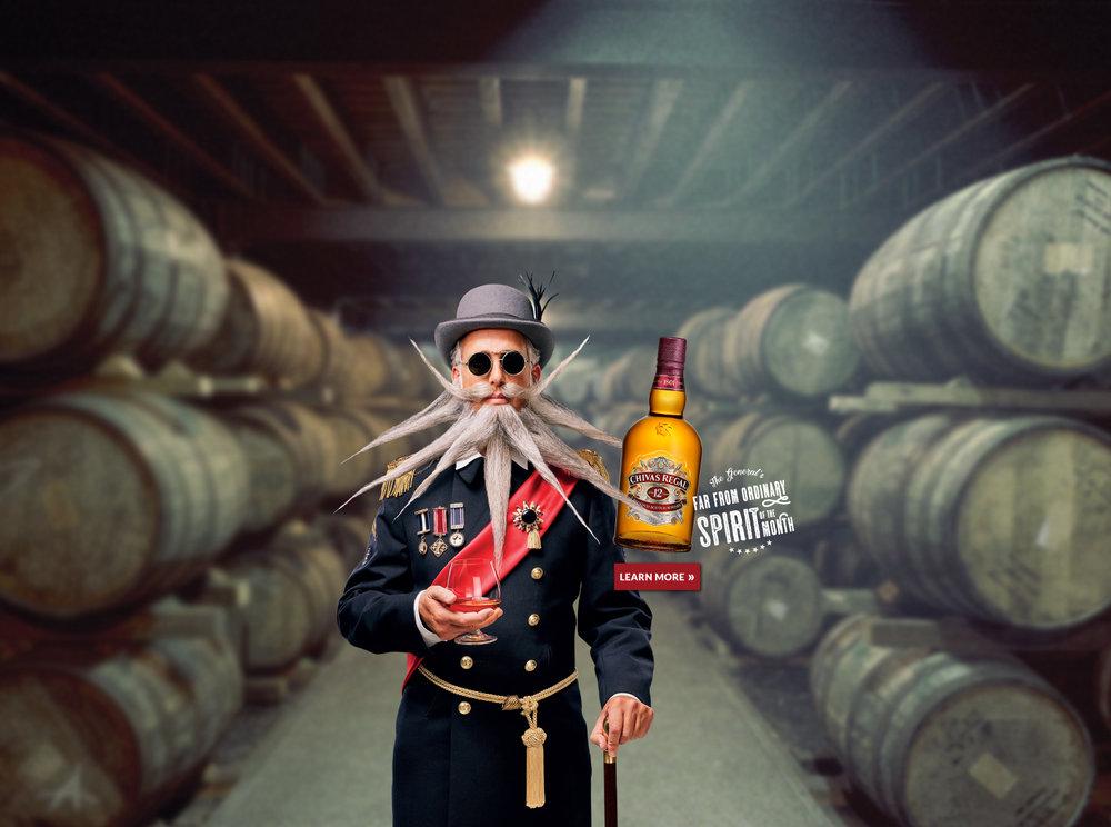 home-page-banner-liquor-barons-stolen-smoked-rum.jpg