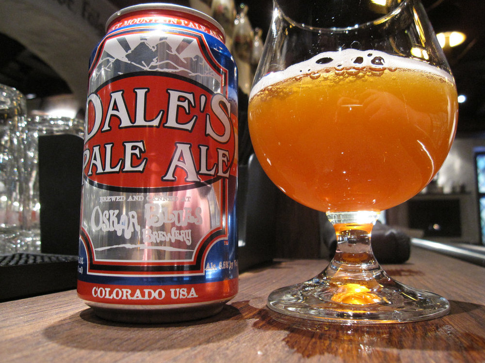 craft-beer-guide-5.jpg
