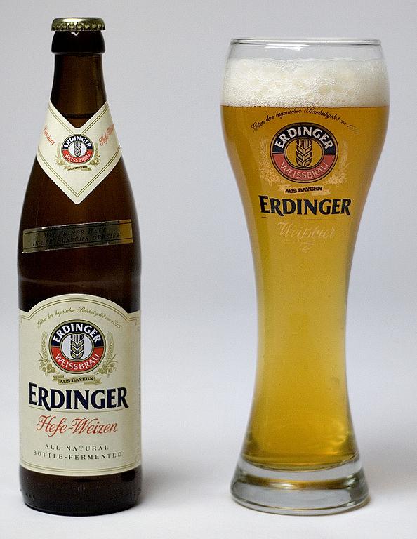 594px-Erdinger-bottle-glass_RMO.jpg