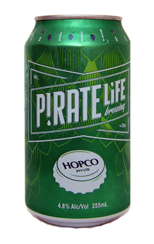 Perth Beer Snobs-Round 1-Hopco-NZ-Pale-bba8-1.png