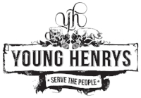 Perth-beer-snobs-round1 young-henry-logo.jpg