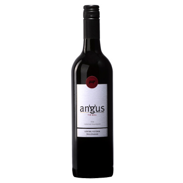 Angus-The-Bull-Cab-Sauv-15.jpg