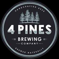 perth_beer_snobs_afl_footy_finals_beer_pairings_4_pines