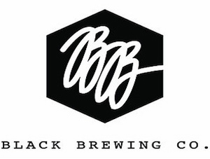 Perth-beer-snobs-preliminary-pairings-black-brewing-co