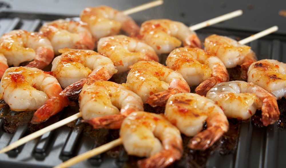 Perth-beer-snobs-preliminary-pairings-prawns.jpg
