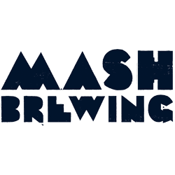 Perth-Beer-Snobs-Preliminary_pairings_mash