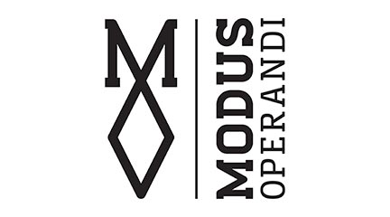 modus-operandi-brewing-logo.jpg