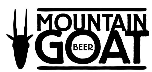 Mountain_Goat_logo.jpg