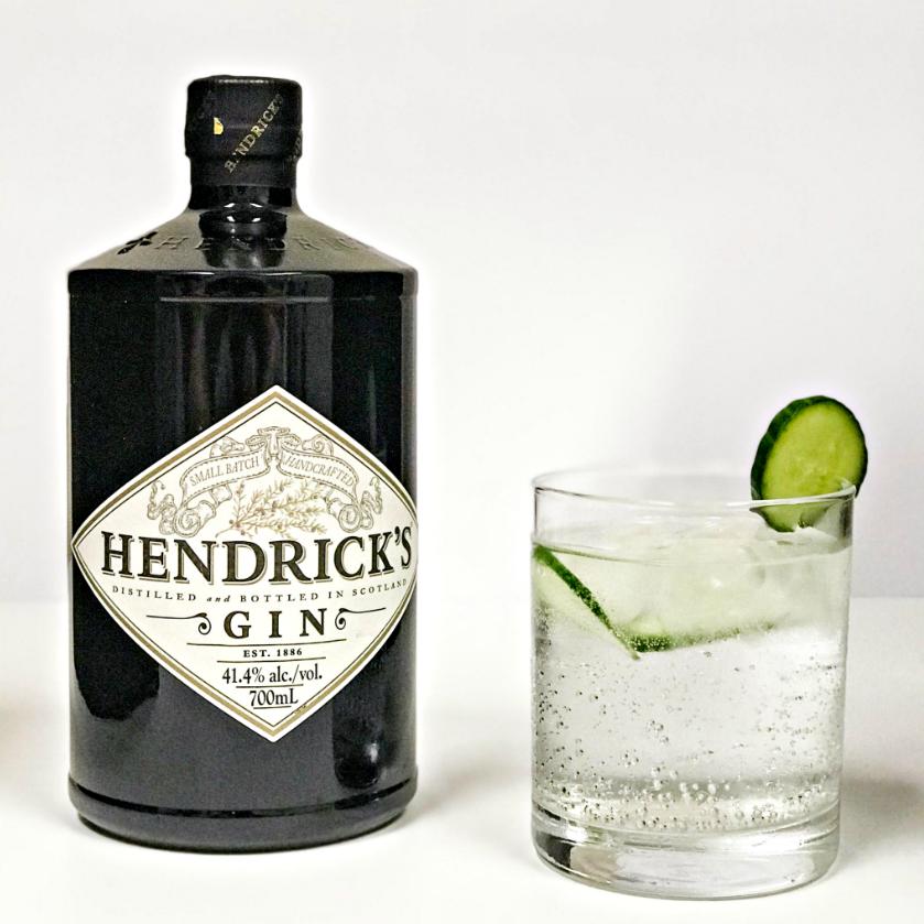 hendricks2.PNG