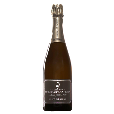 Billecart-Salmon-Brut-Reserve.jpg